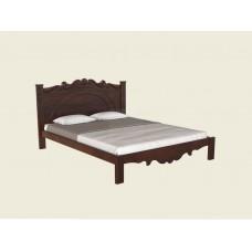 Кровать Л-224Скиф