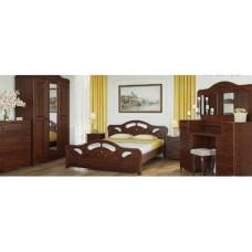 Спальня Стелла Скиф