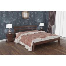 Кровать Л-230Скиф