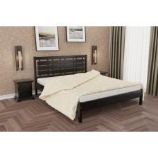 Кровать Л-219Скиф