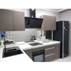 Кухня под заказ 62