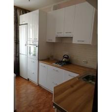 Кухня под заказ 66