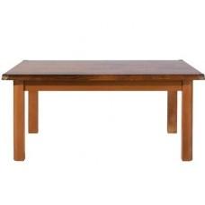 Стол обеденный JSTO 130/170 INDIANA BRW