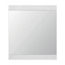 Зеркало LUS/8/5 FLAMES BRW