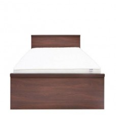 Кровать (каркас) LOZ90 JULY BRW
