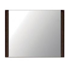 Зеркало LUS/90 LOREN BRW