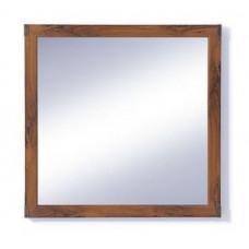Зеркало JLUS 80 Индиана-БРВ