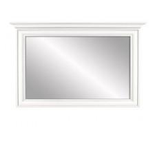 Зеркало LUS\90 Kентуки-BRW