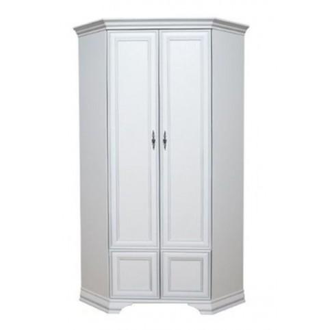 Шкаф угловой SZFN2D Кентуки-BRW