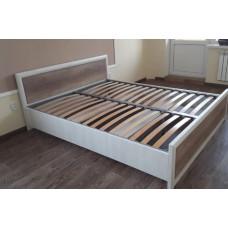 Кровать LOZ/180 Коен II-БРВ