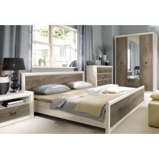 Спальня Коен II-БРВ