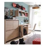 Преимущества и недостатки модульной мебели для дома