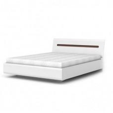 Кровать LOZ140 Ацтека BRW