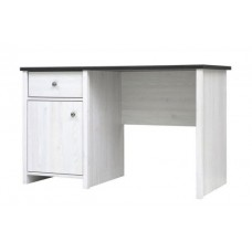 Стол письменный BIU120 Порто BRW
