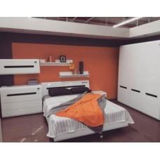 Спальня Azteca BRW