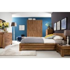 Спальня Герман BRW
