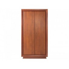 Шкаф платяной SZF2D/20/10 LARGO CLASSIC BRW