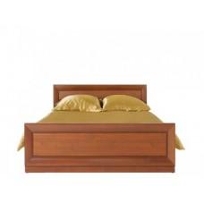 Кровать LOZ140 LARGO CLASSIC BRW