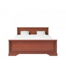 Кровать NLOZ160 + Ламель Стилиус BRW