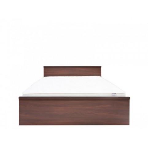 Кровать (каркас)LOZ/160 JULY BRW
