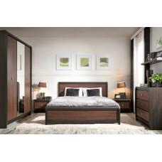 Спальня LOREN BRW