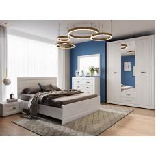 Спальня MARCUS BRW