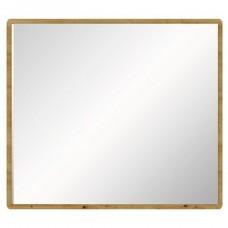 Зеркало LUS80 Бука-Гербор