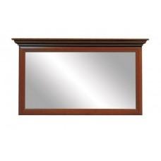 Зеркало 155 Соната Гербор