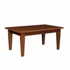 Стол обеденный 160/340 Соната Гербор