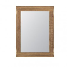 Зеркало LUS64 Граф-Гербор