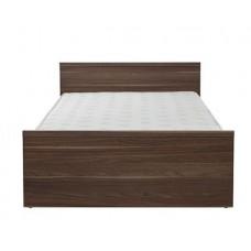 Кровать LOZ 120(каркас) Опен-Гербор