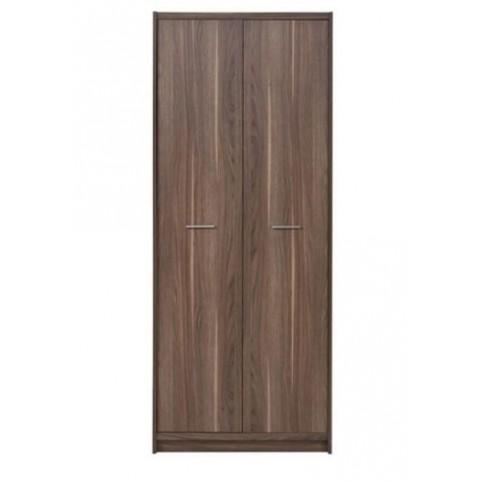 Шкаф комбинированный SZF2D Опен-Гербор