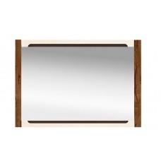 Зеркало LUS104 Эрика-Гербор