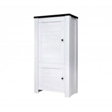 Шкафчик 2D Антверпен Гербор