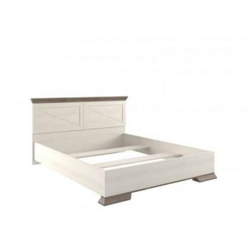 Кровать 160 (каркас) Марсель Гербор