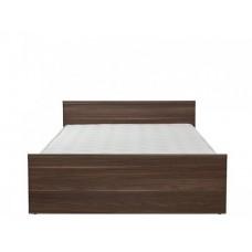 Кровать LOZ160 (каркас) Опен Гербор