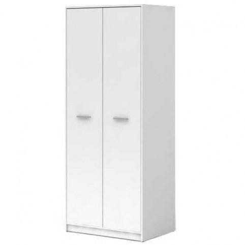Шкаф комбинированый SZF2D Непо-Гербор
