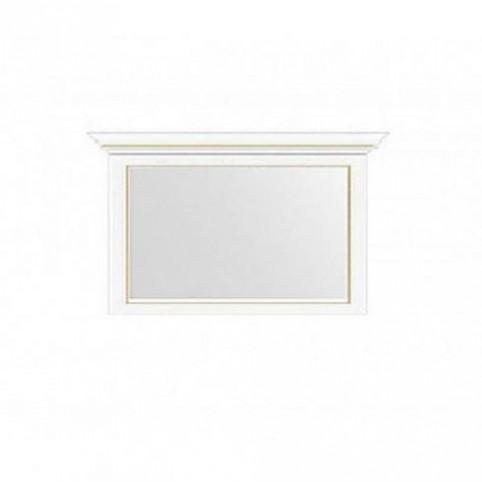 Зеркало 160 Вайт-Гербор