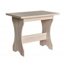 Cтол ДСП кухонного уголка Мебель Сервис