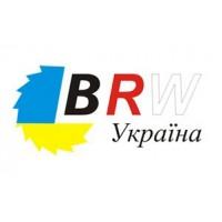 BRW Ukraine