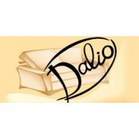 Dalio