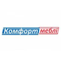 Комфорт Меблі