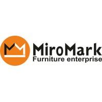 MiroMark