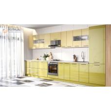 Кухня Bianca МироМарк