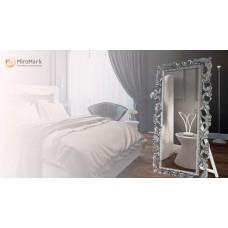 Зеркало с подставкой Lara - МироМарк