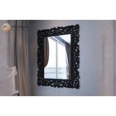 Зеркало Franco - МироМарк
