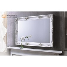 Зеркало 130 Manchester - МироМарк