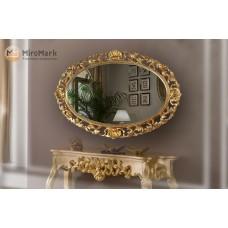 Зеркало Адажио(Odagio)-МироМарк