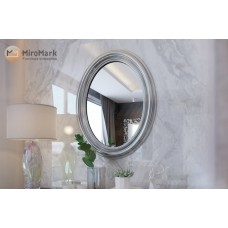 Зеркало Pandora - МироМарк