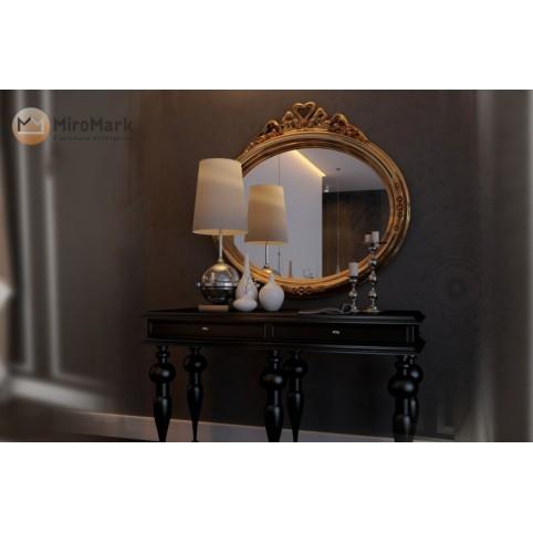 Зеркало Пандора(Pandora) New-МироМарк